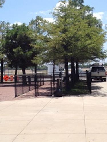 Car Rentals Tampa Airport Enterprise