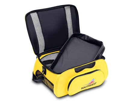 In Cabin Pet Carriers Should I Buy The One My Airline